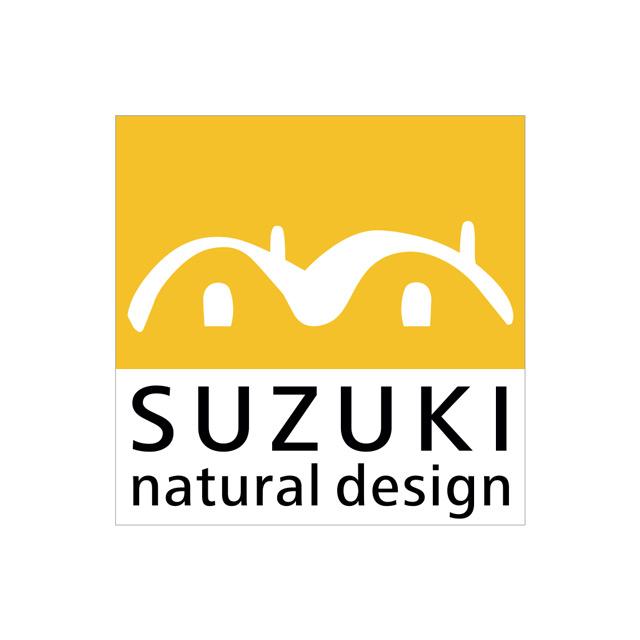 設計事務所のロゴデザイン